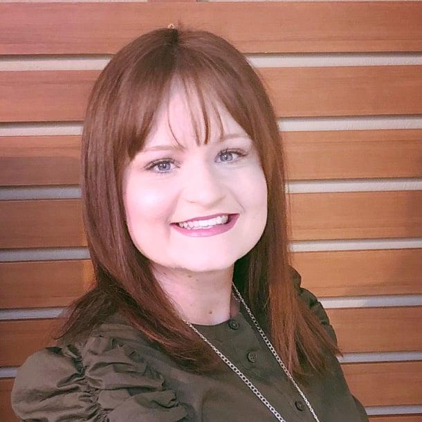 Blog_04-2019_Lindsay-Glynn_Feature