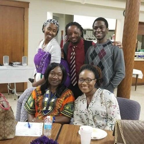 Mugisha-Bweng_Volunteer Spolight_Feature