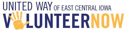 Volunteer Now Logo - 4C WEB