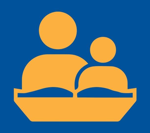 WhatWeDo-OurFocus-Education-ImprovingLiteracy