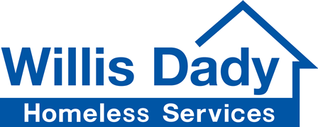 Willis Dady Homeless Services (resized)-1