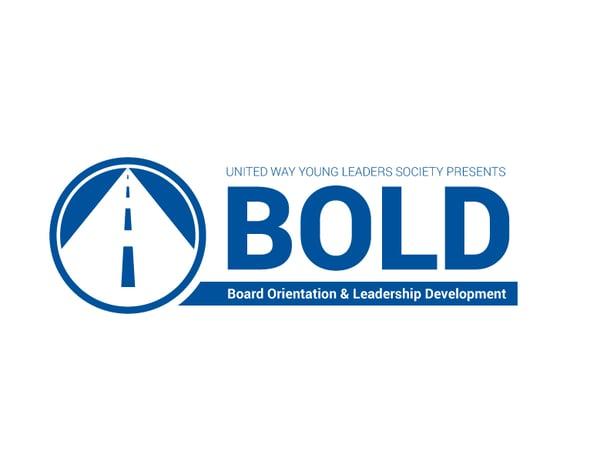 YLS-BOLD-Series-Type-Treatment
