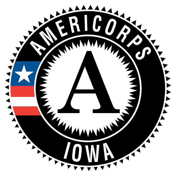 americorps_iowa-ful_clearbackground