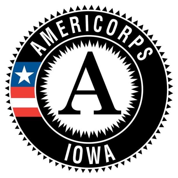 americorps_iowa-full