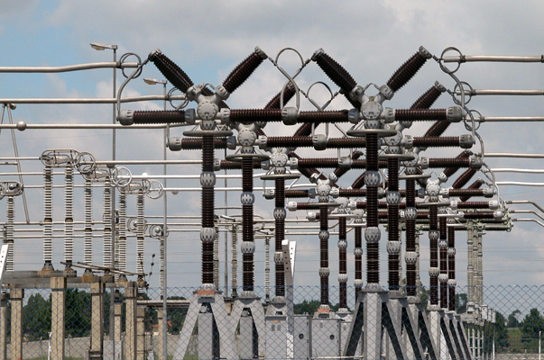 Energy Savings Fundamentals