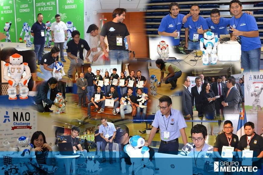 Collage blog NAO challenge..jpg