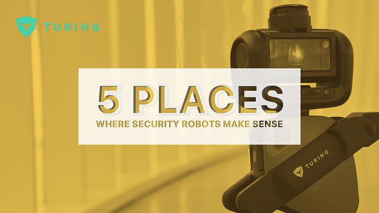 Turing Blog_ 5 Places Where Security Robots Make Sense