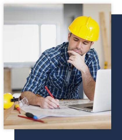 Gør opmærksom på din virksomhed med hjælp fra Byggefaktas Projektdatabase