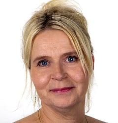 marianne-hoejlund-damgaard
