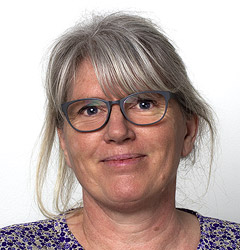 pernille-bechmann