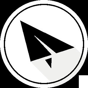 Direct mail-service kan bruges af alle