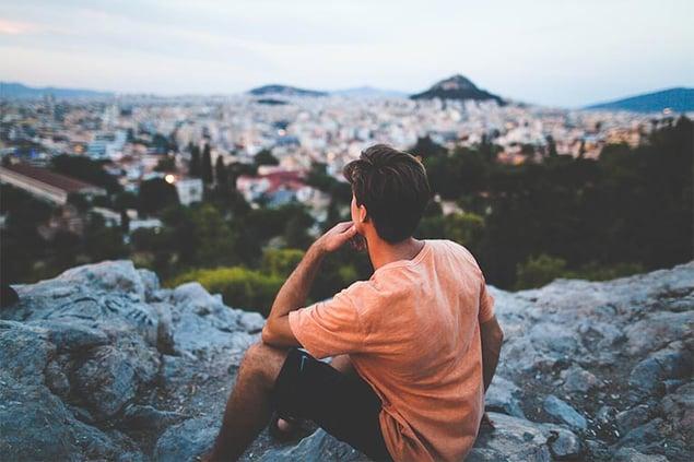 GreeceBlog1-1