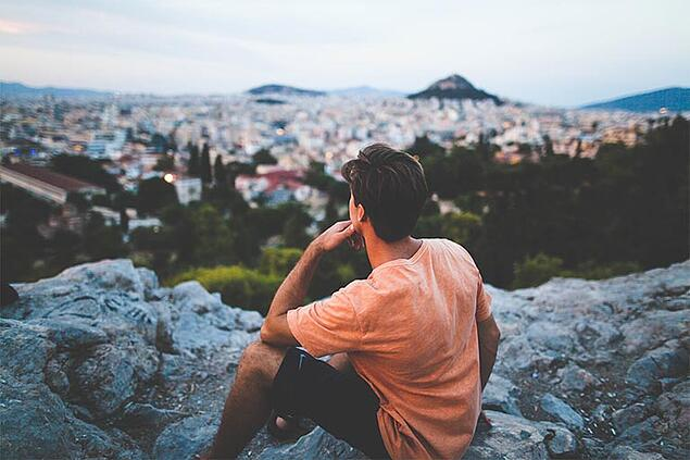 GreeceBlog1