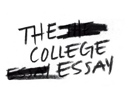 Writing essays for college | JD Marketing Websites