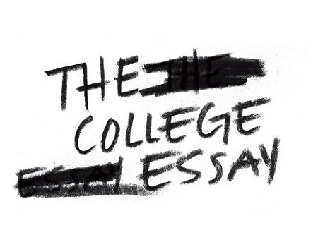 College Essay Writing Help - Fresh Essays