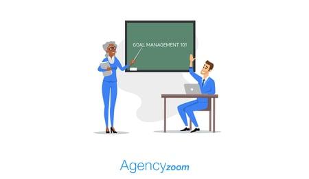 goal management handbook
