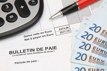 Externalisation-paye-1