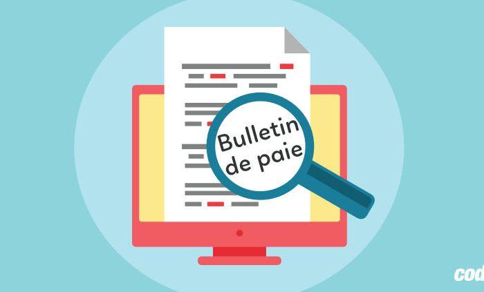 e-bulletin-de-paie-700x423