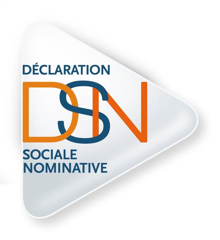 declaration sociale nominative DSN digi-paye