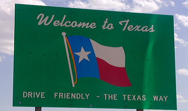 texas 372x220