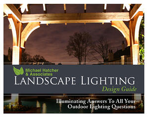 Landscaping Memphis Michael Hatcher Amp Associates