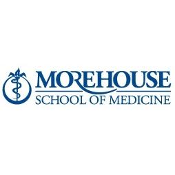morehouse-school-of-medicine.jpg
