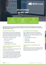Sage 200