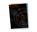 Revised SonicWall Threat Report