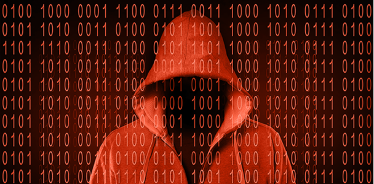 Hacker-red-01-1-1
