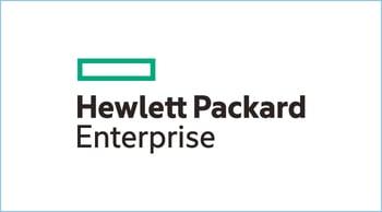 hewlett-packard@2x