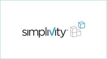 simplivity@2x