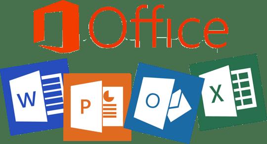 microsoft-office-png-hd-microsoft-office-2016-logo-817