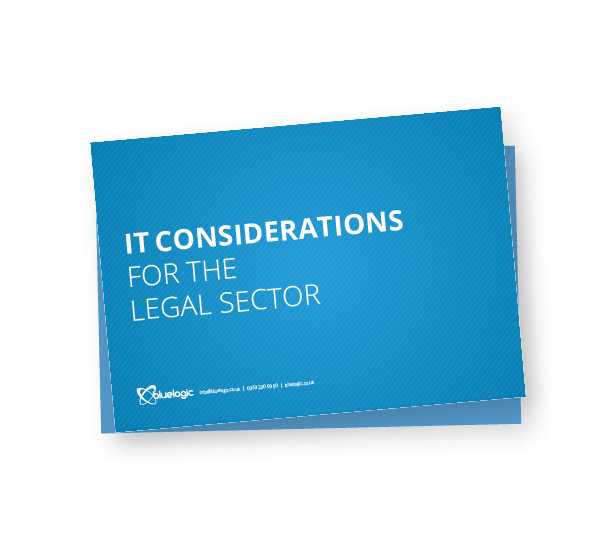 legal-sector@2x