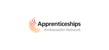 Apprenticeships Network