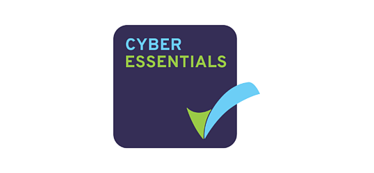 cyber-essentials-logo@2x