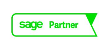 sage-partner@2x