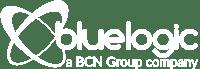 blue-logic-header-logo-330px@2x