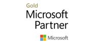 mircosoft-gold@2x
