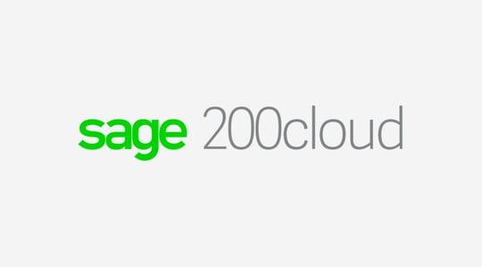 BCN Sage200cloud