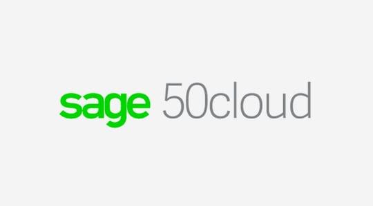 BCN Sage50cloud
