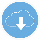 cloud-services-icon@2x