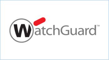 WatchGuard logo-1