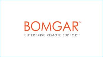 bomgar-logo@2x