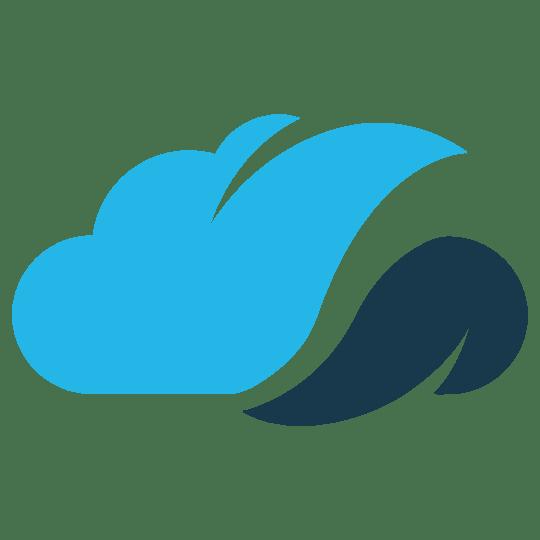 cloud@2x