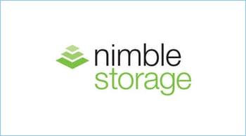 nimble-storage@2x
