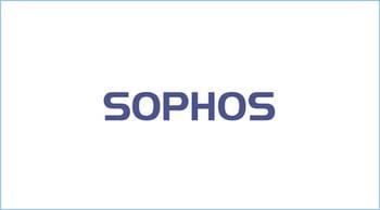 sophos@2x