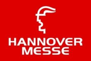 Hannover-Messe-Logo