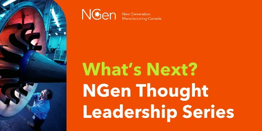 Thought Leadership-Newsletter