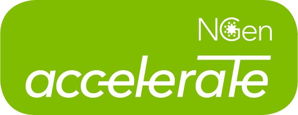 accelerate-logo