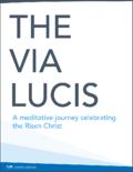via lucis cover.png
